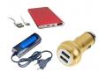 Блоки питания и зарядные устройства (102)