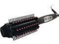 Электроприборы для укладки волос (5)