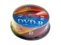 DVD-диски  (45)