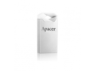 Apacer 16 Gb Flash Drive USB AH 111 Crystal