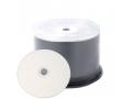 DVD-Bulk диски (Технология)