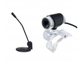 Микрофоны, Веб-камеры (12)