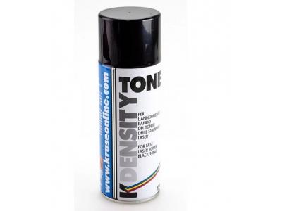 Спрей для увеличения оптической плотности Density toner